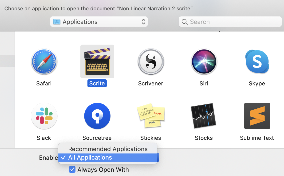 open-with-macos.png