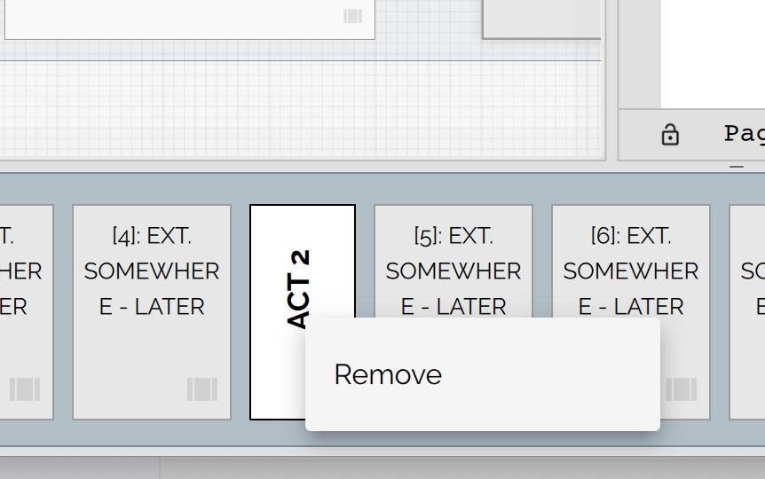 removing-act-breaks.jpg