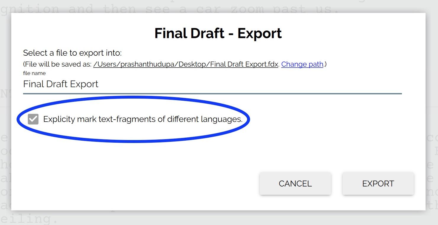 fdx_export_dialog.jpg
