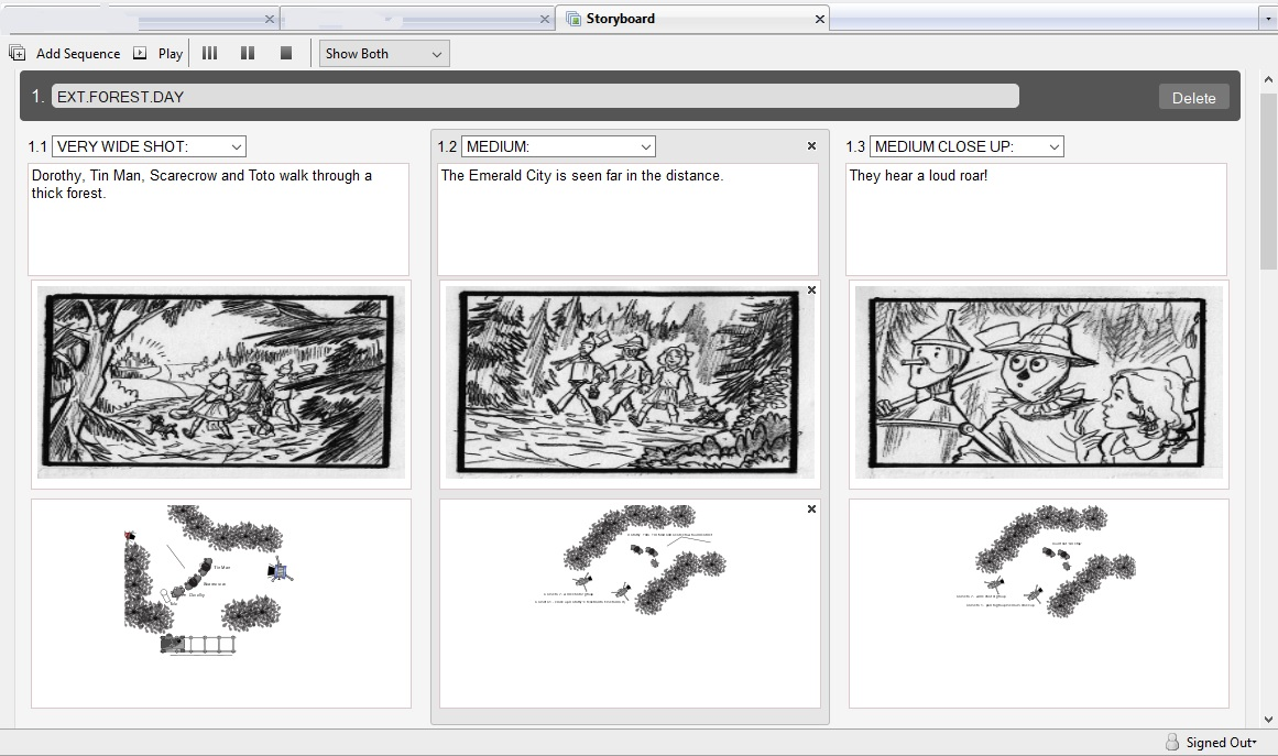 Storyboarding-Celtx-screen.jpg
