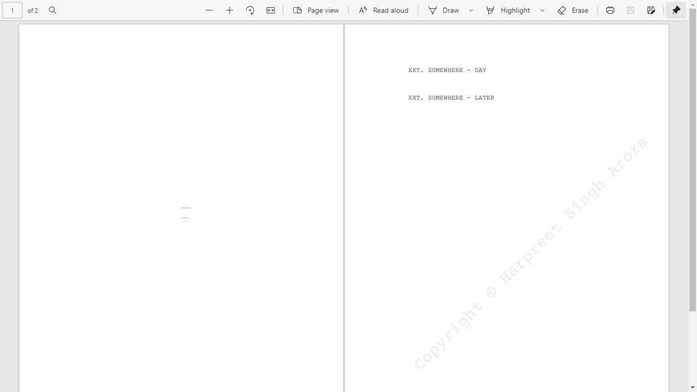 scrite-print-error-title-page-zoom.jpg