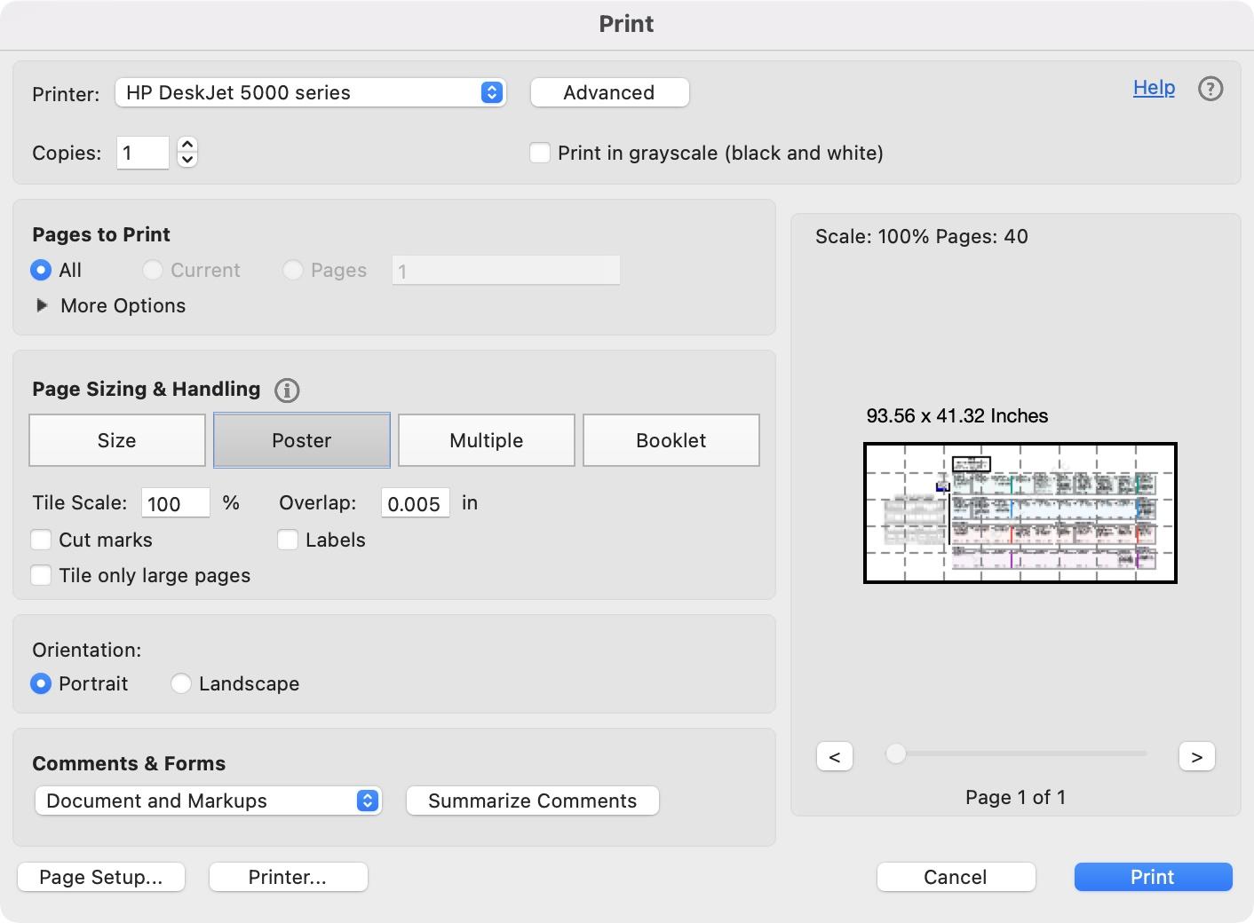 structure-pdf-export-print-options.jpg
