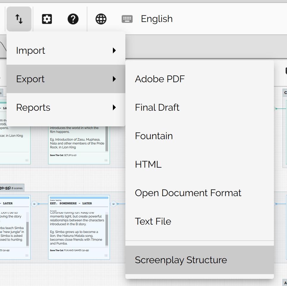 structure-pdf-export.jpg