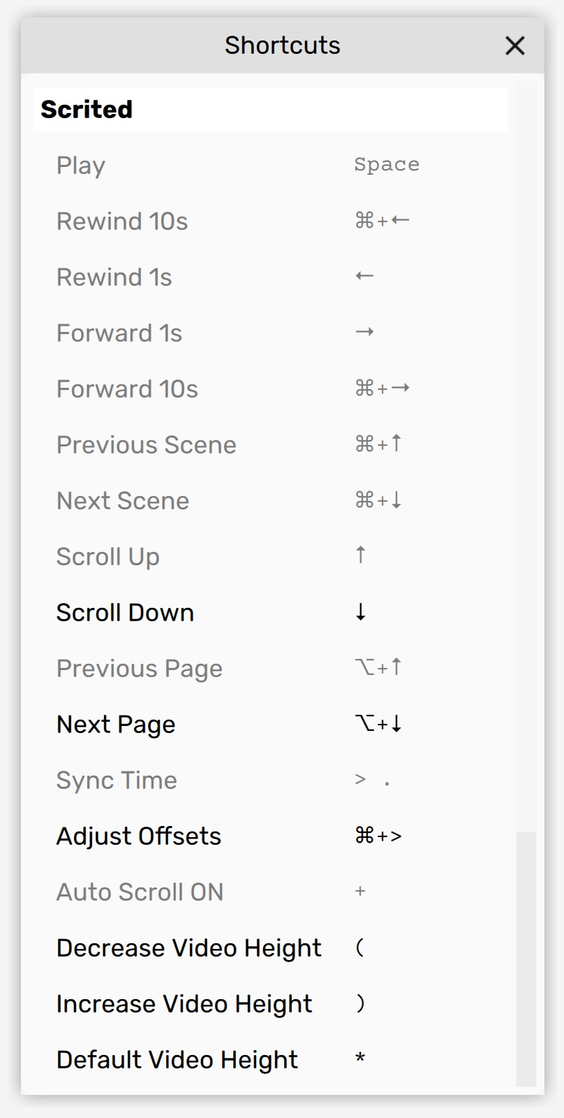 scrited-tab-shortcuts.jpg