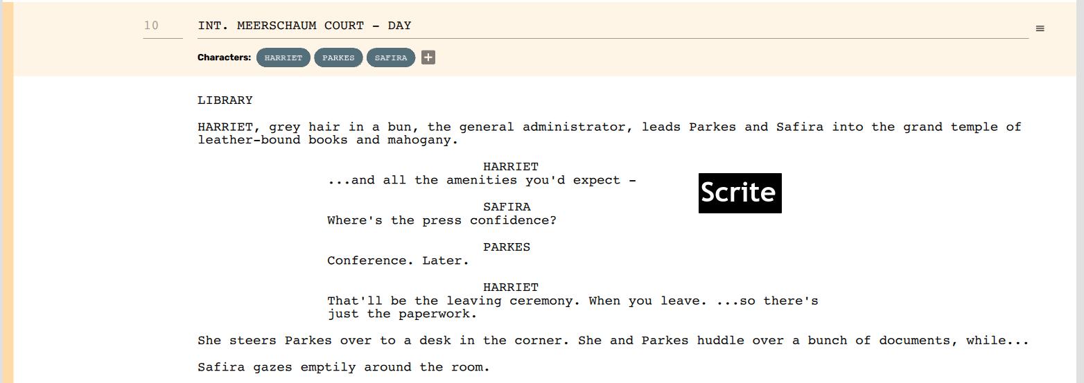 Scrite-Script.png